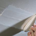 Шпаклевка – инструкция применения