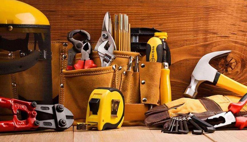 Как выбрать стройинструмент